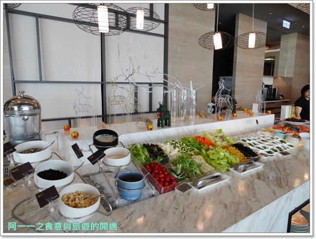 寒舍樂廚捷運南港展覽館美食buffet甜點吃到飽馬卡龍image014
