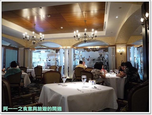 台北下午茶吃到飽蛋糕歐華酒店image017