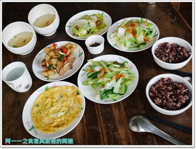 台東美食素食原味天然粗食蔬果健康棧image011