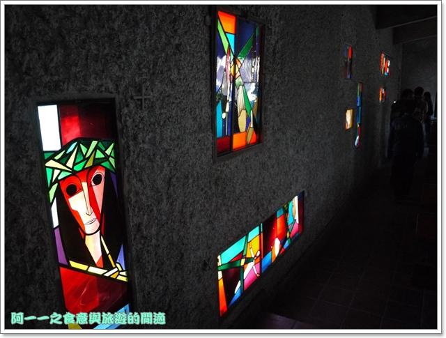 台東東公高工東公的教堂image069