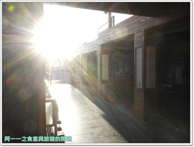 台東太麻里民宿金崙溫泉一田屋image129