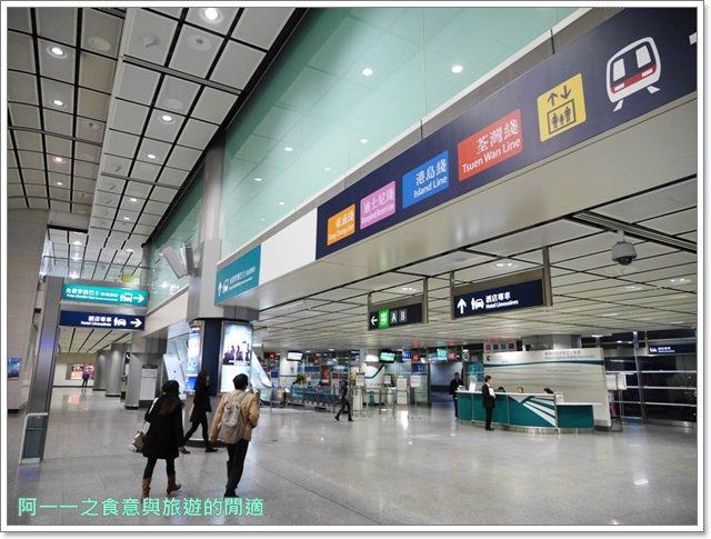 香港自助簽證上網wifi旅遊美食住宿攻略行程規劃懶人包image054