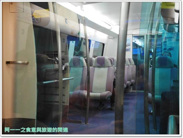 香港自助簽證上網wifi旅遊美食住宿攻略行程規劃懶人包image051