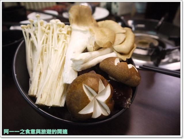 花蓮吉安美食火鍋賓士鍋後山糧倉image029