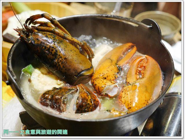 捷運雙連站美食聚餐吳阿水老茶館火鍋團購卷image038