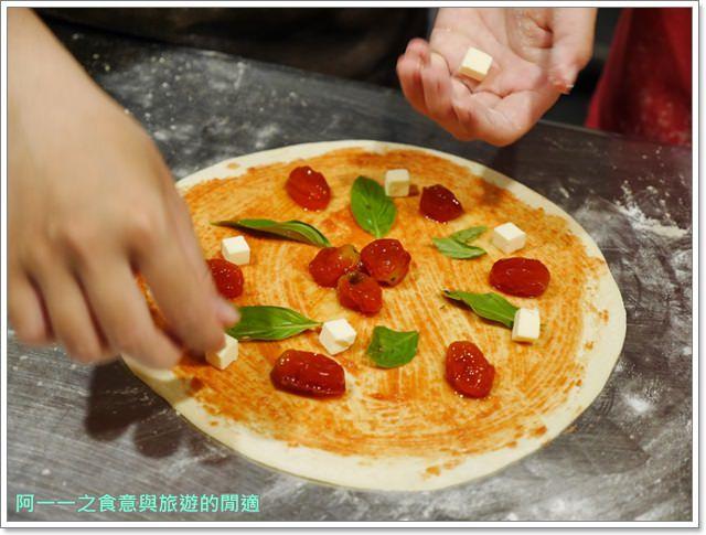 新蘭灣柴燒窯烤披薩.台東都蘭美食.杉原護漁區image024
