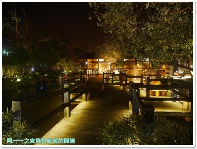 宜蘭羅東美食.大洲魚寮.無菜單料理.海鮮. 景觀餐廳image053