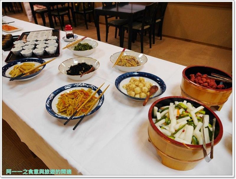 九州別府住宿.溫泉.新鶴田飯店.Hotel-New-Tsuruta.晚餐image080