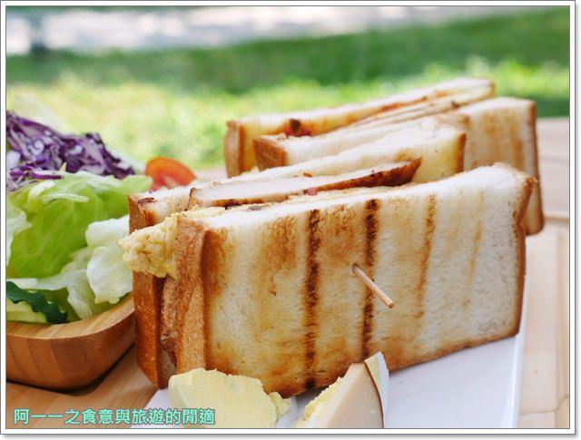 陽明山餐廳推薦.白房子.洋蔥.台北早午餐.下午茶.老屋image070