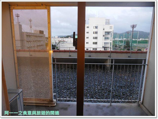 沖繩名護住宿.Hotel-Yugaf-Inn-Okinawa.火腿隊.水族館image027