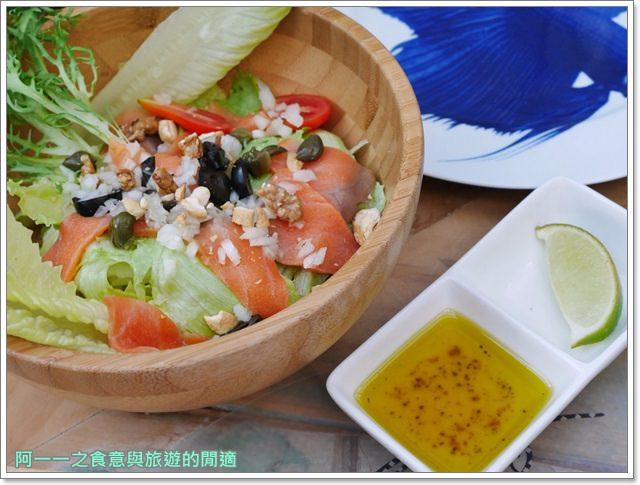 陽明山餐廳推薦.白房子.洋蔥.台北早午餐.下午茶.老屋image045