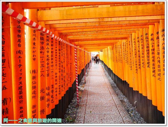 日本關西自助旅遊大阪京都神戶奈良行程規劃美食景點懶人包整理image010