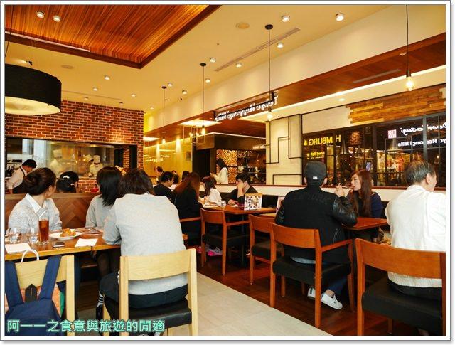 微風信義美食-grill-domi-kosugi-日本洋食-捷運市府站-東京六本木image020