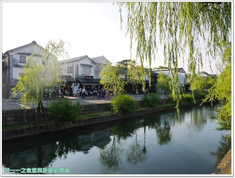 倉敷美觀地區.常春藤廣場.散策.倉敷物語館.image005