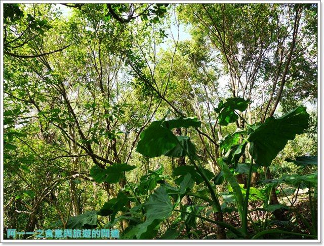 天溪園生態教育中心.陽明山國家公園.親子旅遊.台北好去處image010