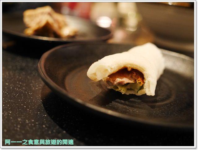新莊美食吃到飽品花苑buffet蒙古烤肉烤乳豬聚餐image074