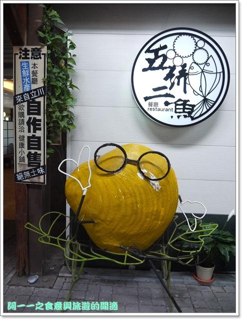 花蓮壽豐景點立川漁場黃金蜆image071