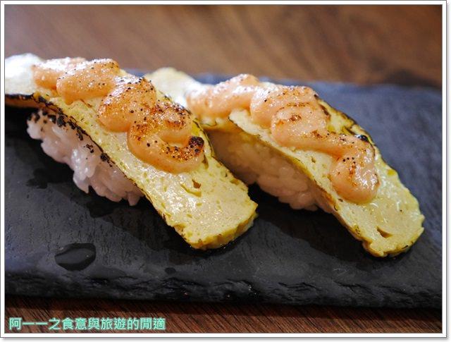 台中北屯美食.鮨匠手作壽司.平價日式料理.無菜單image032