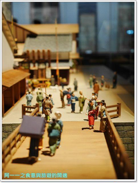 大阪歷史博物館.大阪周遊卡景點.難波宮跡.大阪城image052