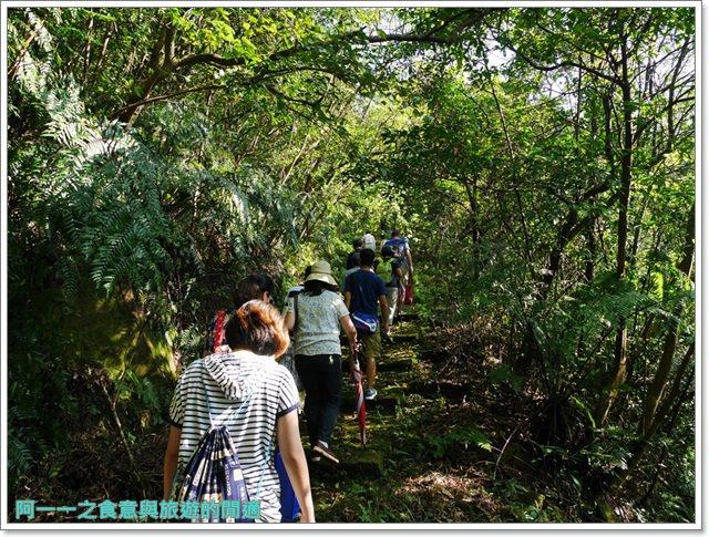 天溪園生態教育中心.陽明山國家公園.親子旅遊.台北好去處image039