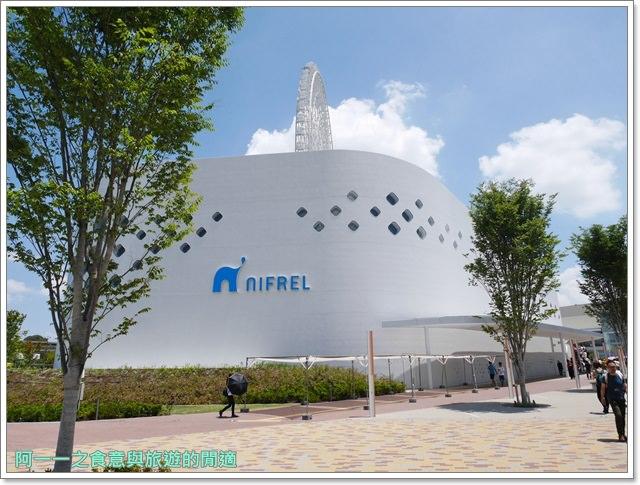 expocity.萬博紀念公園.OSAKAWHEEL大阪購物中心.摩天輪image033