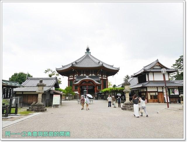 奈良.斑鳩一日卷.鹿.猿澤池.興福寺.五重塔image021