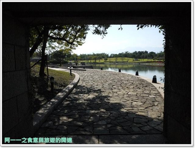宜蘭傳藝福泰冬山厝image041