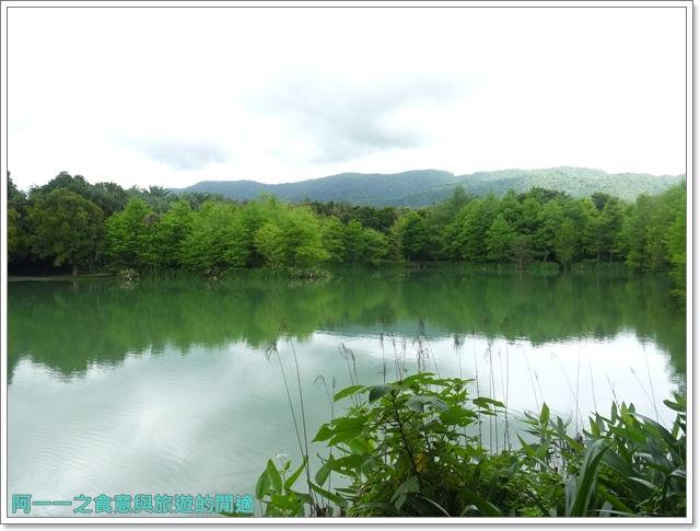 花蓮景點雲山水東華大學image067