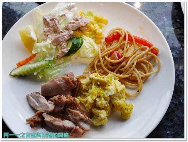 台東熱氣球美食下午茶翠安儂風旅伊凡法式甜點馬卡龍image072