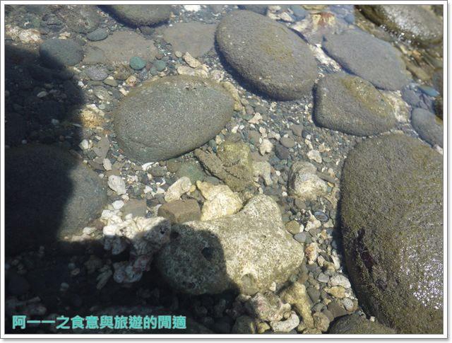 台東美食旅遊來看大海義大利麵無敵海景新蘭漁港image091