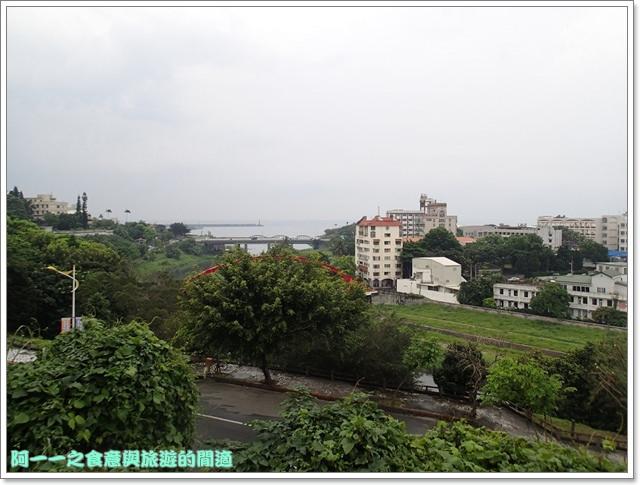花蓮景點松園別館古蹟日式建築image009