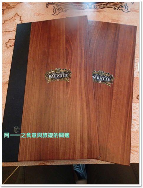 日本東京台場美食海賊王航海王baratie香吉士海上餐廳image019