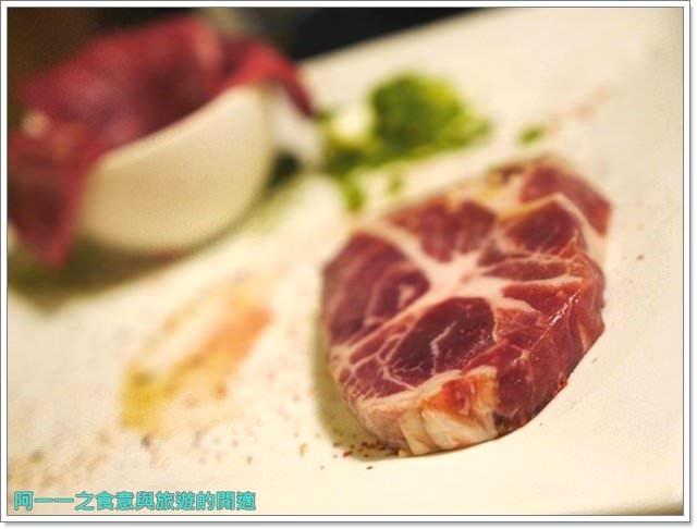 捷運板橋站美食.鹿兒島燒肉專賣店.和牛.伊比利豬.聚餐image052