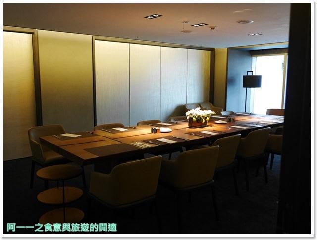 台北慕軒gustoso義大利料理buffet聚餐madisontaipei飯店image010