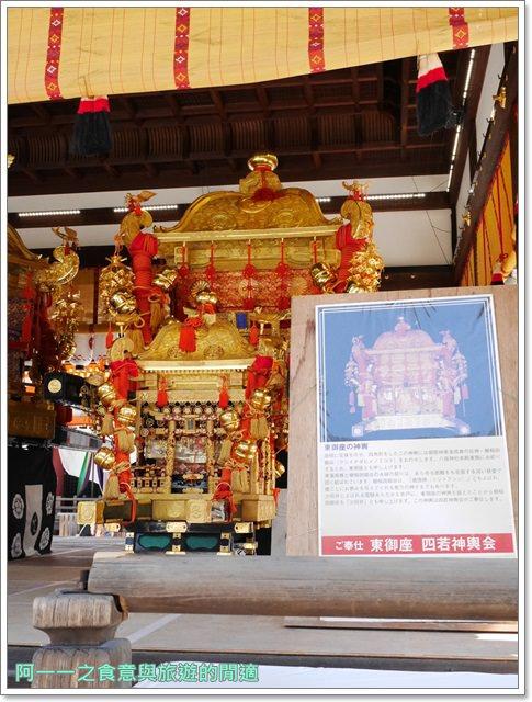 八坂神社.花見小路.鴨川納涼床.京都旅遊.日本自助image038