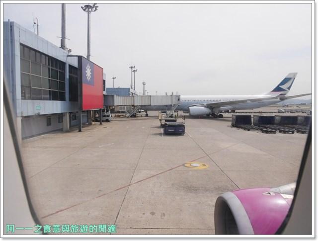 樂桃航空.沖繩自助旅遊.那霸機場.出入境.登機.懶人包image021