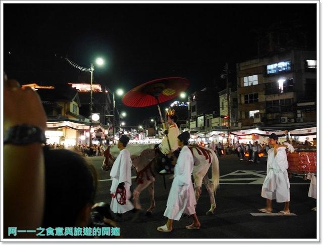 京都祇園祭.宵山.還幸祭.日本祭典.山鉾image050