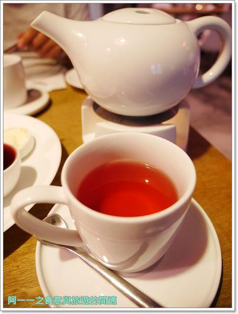 西門町美食.smit&hsu.現代茶館.下午茶.老屋餐廳.聚餐.包場image041