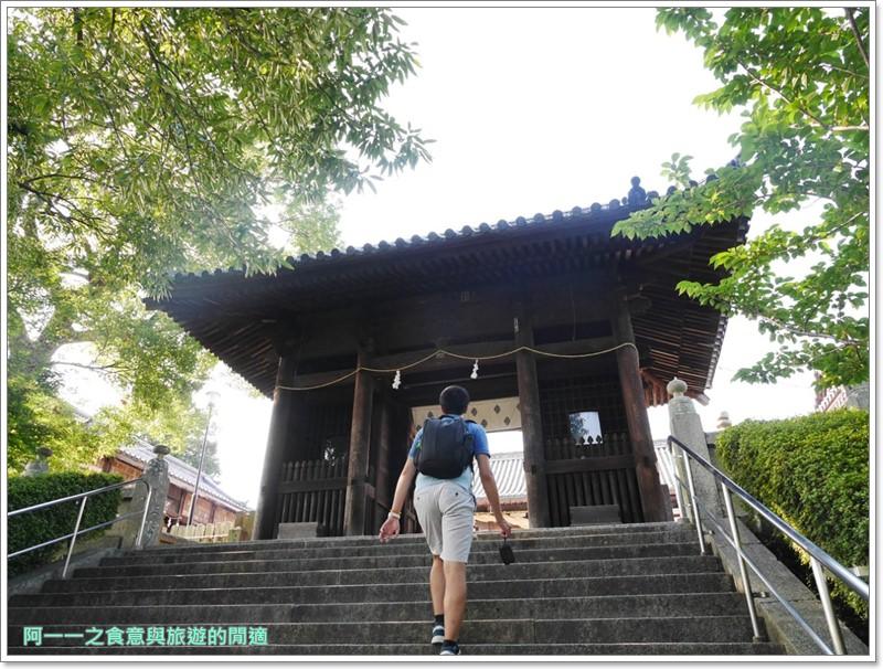 倉敷美觀地區.阿智神社.岡山旅遊.日本老街.image024