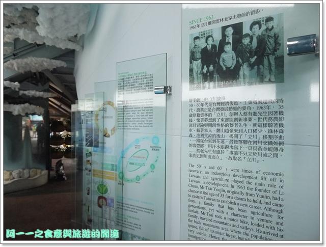 花蓮壽豐景點立川漁場黃金蜆image013