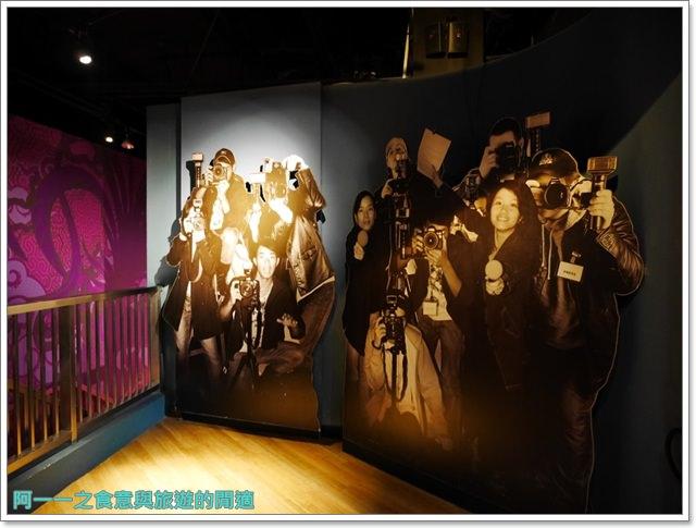 香港杜莎夫人蠟像館凌霄閣山頂纜車香港自助旅遊image004