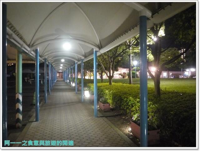 日本東京自助住宿東京迪士尼海濱幕張新大谷飯店image025