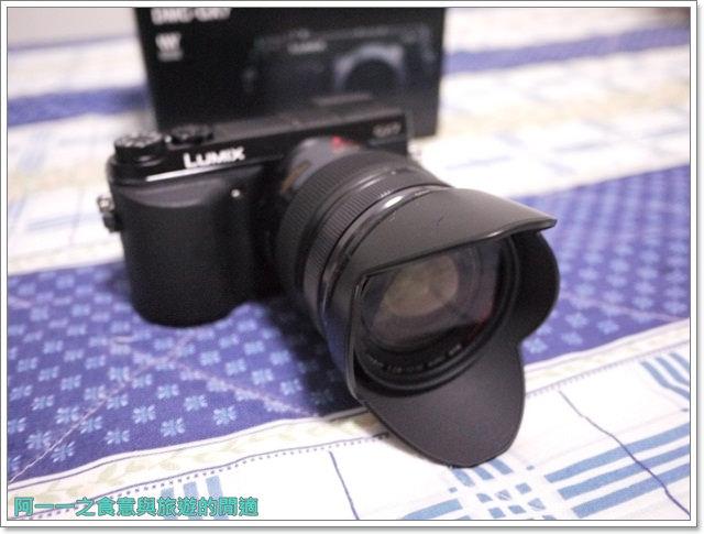 panasonic單眼相機gx7開箱12-35鏡頭資訊月image026