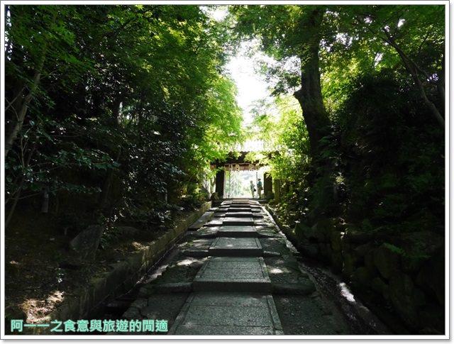 京都旅遊.高台寺.寧寧之道.岡林院.豐臣秀吉.日本自助image019