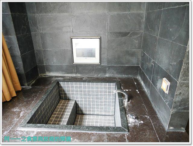 台中住宿motel春風休閒旅館摩鐵游泳池villa經典套房image026