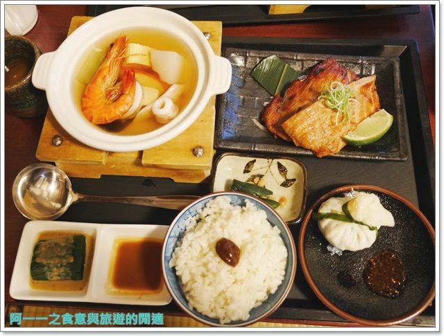 青田七六.捷運東門站美食.老屋餐廳.馬廷英.下午茶.聚餐image042