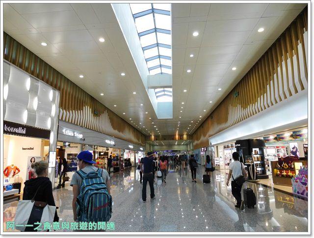 日本關西空港自助旅遊桃園機場第二航廈日航飛機餐image026