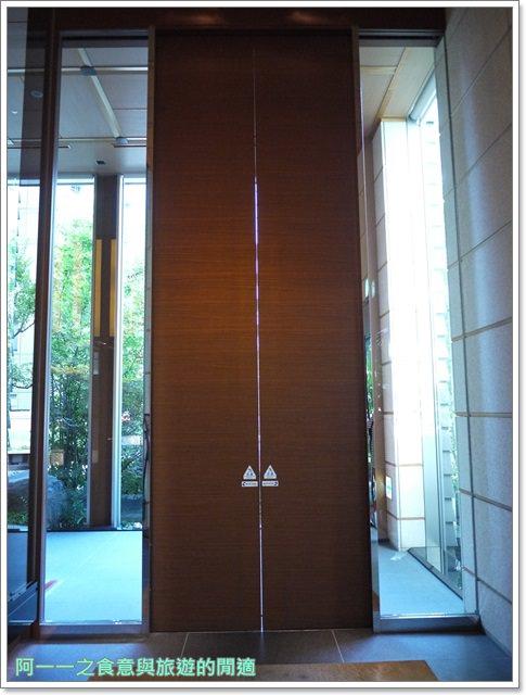 東京巨蛋住宿庭之酒店飯店東京丹羽水道橋後樂園image013