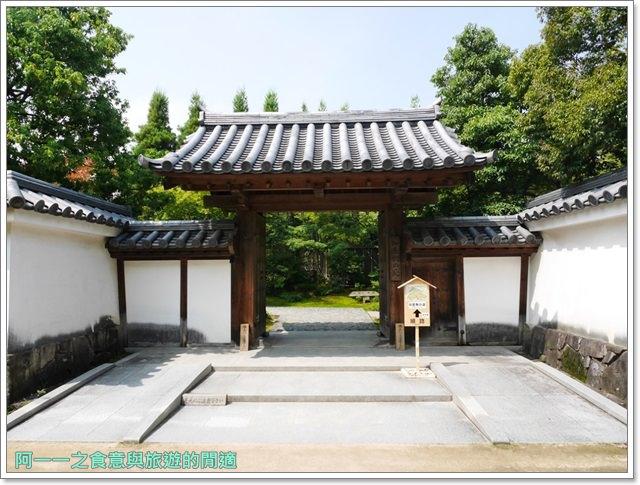 姬路城好古園活水軒鰻魚飯日式庭園紅葉image005