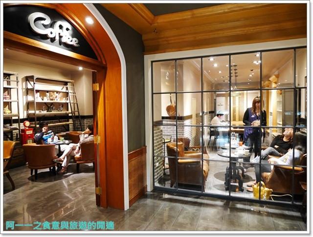 台東熱氣球美食下午茶翠安儂風旅伊凡法式甜點馬卡龍image025